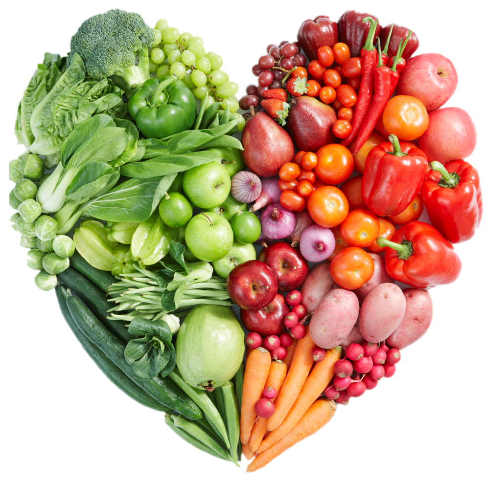 Food That Is Good For Heart Blockage