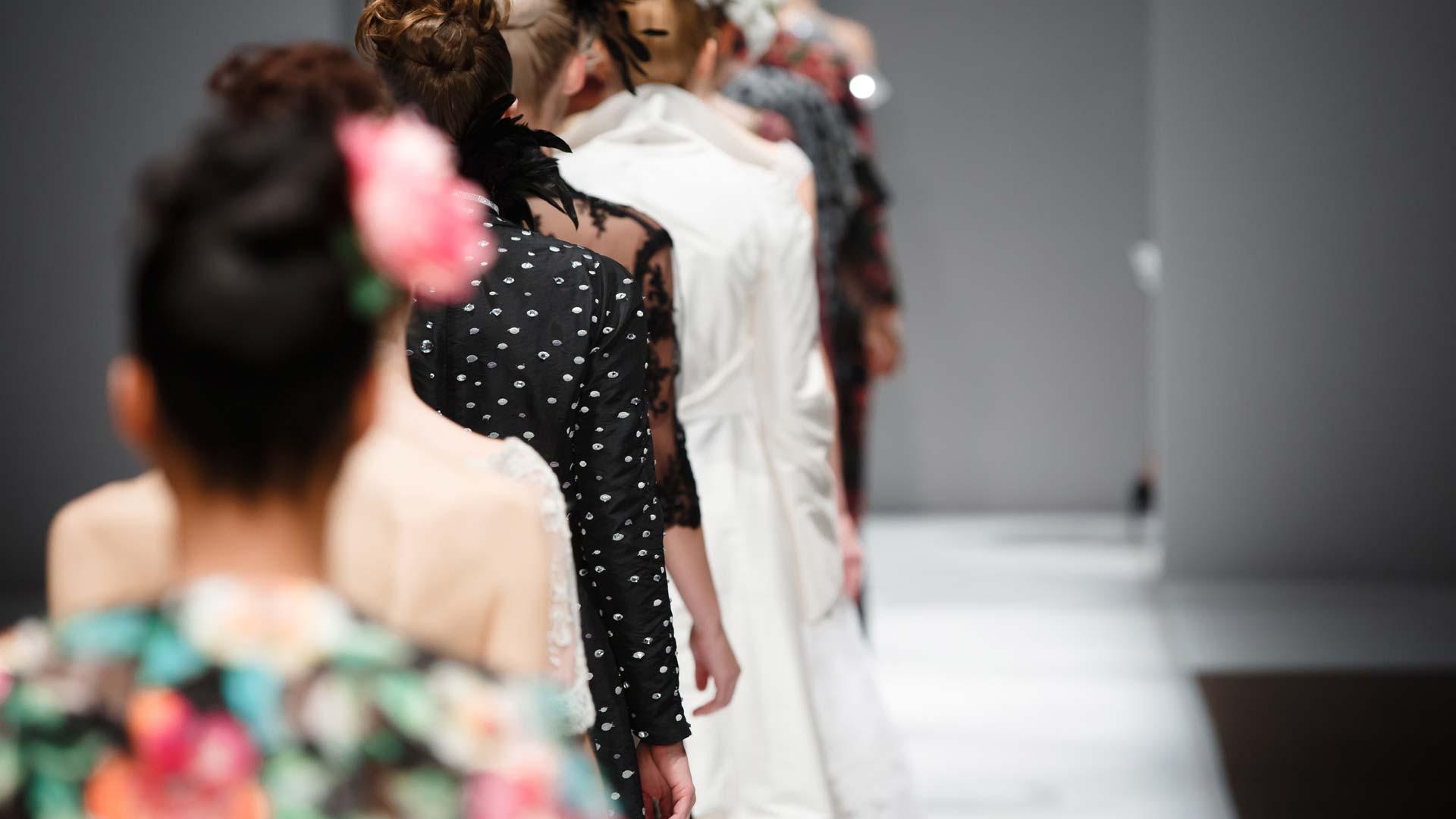 Fashion Design Majot By Tanmos5656 On Emaze